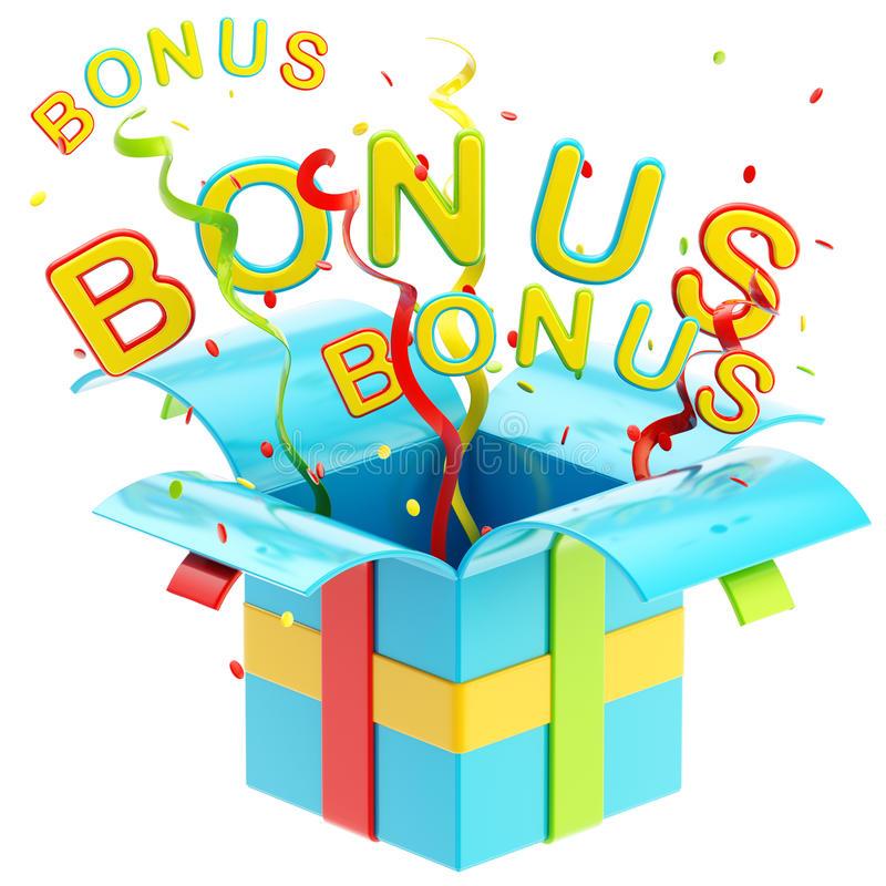 yatırım bonusu veren bahis siteleri 2018